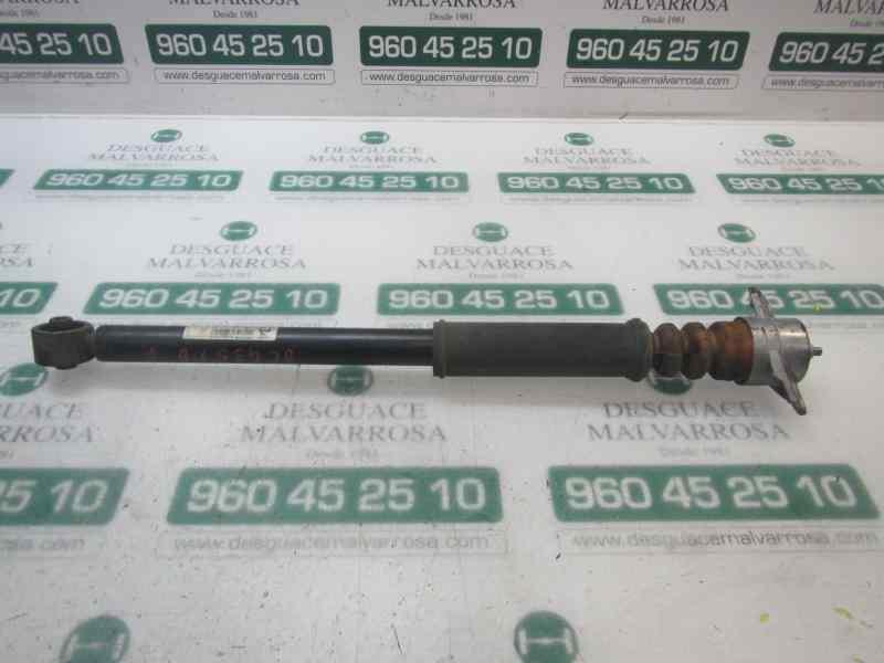 AMORTIGUADOR TRASERO DERECHO VOLKSWAGEN POLO (6R1) Advance  1.2 TSI (90 CV) |   11.11 - 12.15_img_1