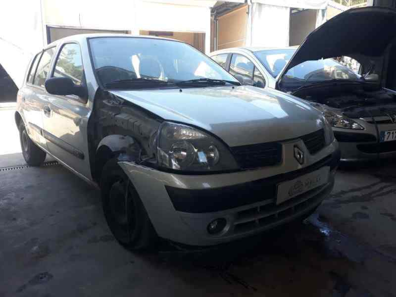 INYECTOR RENAULT CLIO II FASE II (B/CB0) Authentique  1.5 dCi Diesel (65 CV) |   06.01 - 12.03_img_1