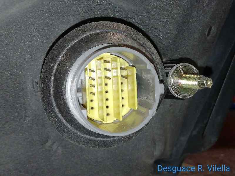 RETROVISOR DERECHO RENAULT LAGUNA II (BG0) Authentique  1.9 dCi Diesel (120 CV) |   0.01 - ..._img_3