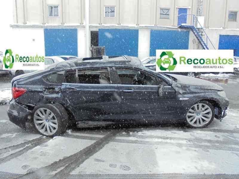 TUBOS AIRE ACONDICIONADO BMW SERIE 5 GRAN TURISMO (F07) 535d  3.0 Turbodiesel (299 CV) |   03.10 - 12.15_img_5