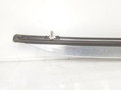 FARO ANTINIEBLA IZQUIERDO DACIA SANDERO Stepway  1.5 dCi Diesel FAP CAT (90 CV) |   10.12 - 12.15_img_5