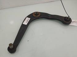 motor arranque seat inca (6k9) 1.9 sdi cl van   (64 cv) 1996- 020911024A