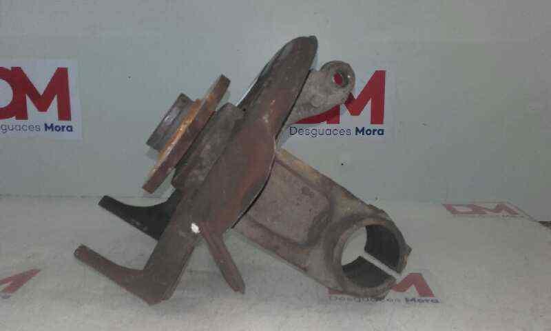 MANGUETA DELANTERA DERECHA SEAT IBIZA (6L1) 1.4 16V   (101 CV) |   0.02 - ..._img_3