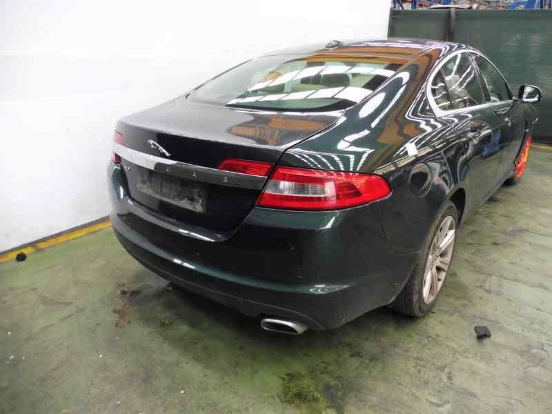 LIMPIA FAROS XENON JAGUAR XF 3.0 V6 Diesel Luxury   (241 CV) |   09.12 - 12.15_img_5