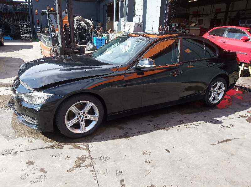 BMW SERIE 3 LIM. (F30) 316d  2.0 Turbodiesel (116 CV) |   11.12 - ..._img_5