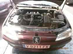 MANDO ELEVALUNAS DELANTERO IZQUIERDO  PEUGEOT 406 BERLINA (S1/S2) STDT  2.1 Turbodiesel CAT (109 CV) |   06.96 - 12.98_mini_5