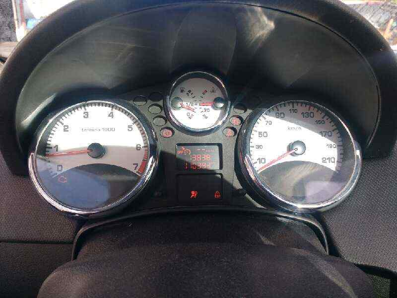 PEUGEOT 207 GT  1.6 16V Turbo CAT (5FX / EP6DT) (150 CV) |   05.06 - 12.12_img_3