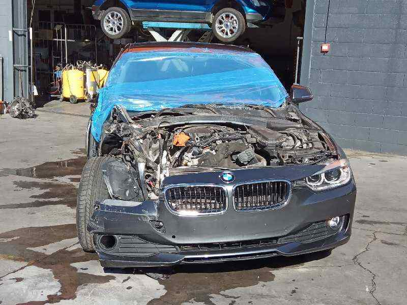 PINZA FRENO TRASERA DERECHA BMW SERIE 3 LIM. (F30) 320d  2.0 Turbodiesel (184 CV) |   10.11 - 12.15_img_5