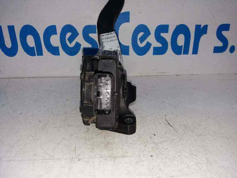 PEDAL ACELERADOR PEUGEOT 308 CC (2009) 200  1.6 16V Turbo CAT (5FU / EP6CDTX) (200 CV) |   10.10 - ..._img_2