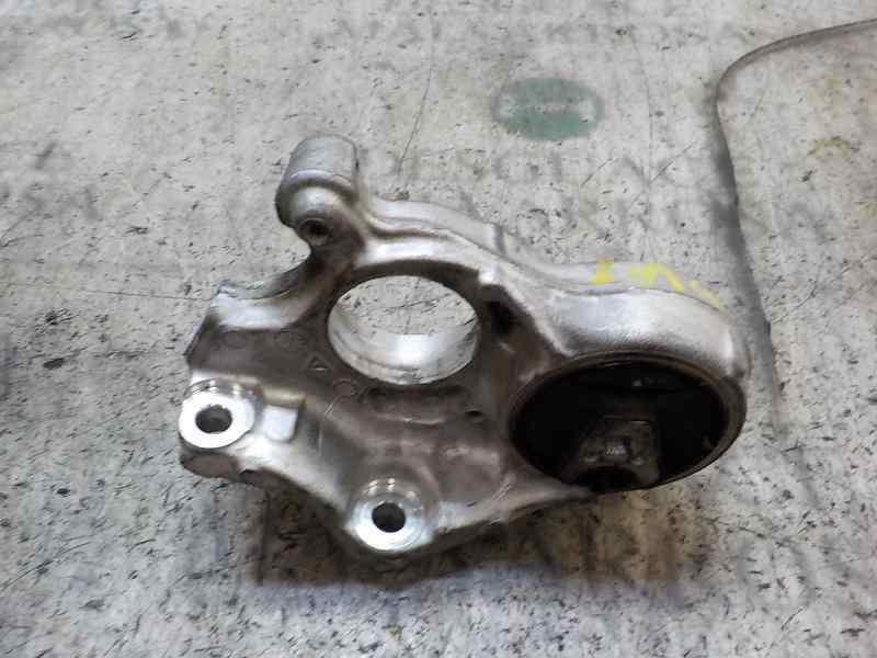 SOPORTE MOTOR TRASERO CITROEN DS4 Design  1.6 e-HDi FAP (114 CV)     11.12 - 12.15_img_2