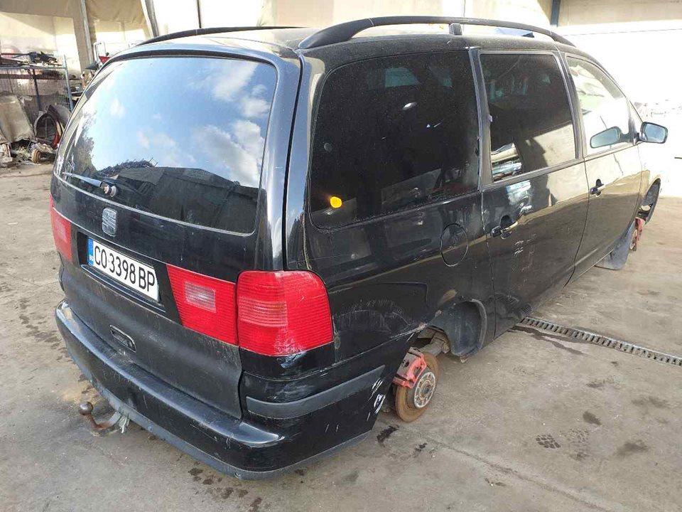 SEAT ALHAMBRA (7V9) Signo  2.8 V6 24V (204 CV) |   05.00 - 12.04_img_1