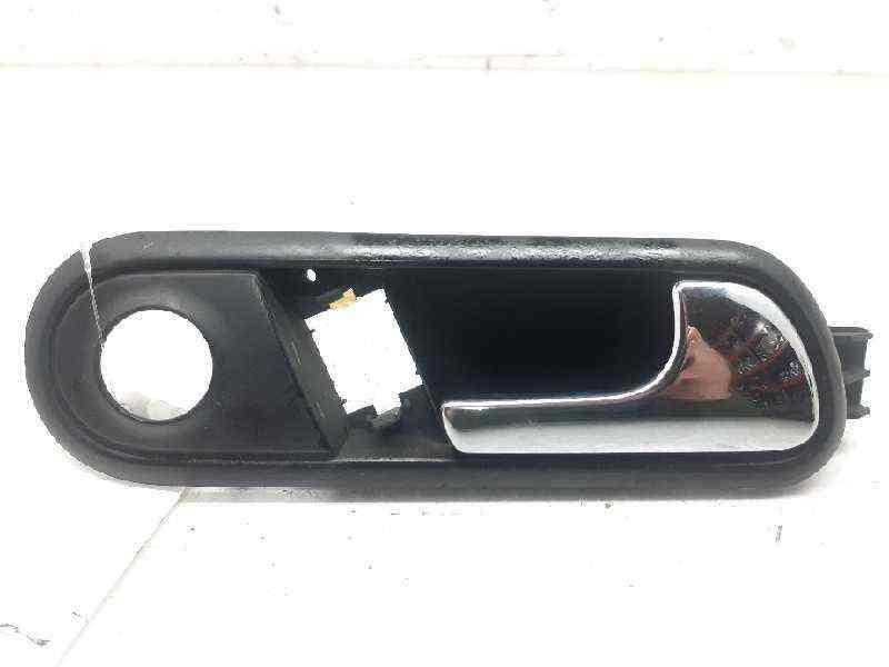 MANETA INTERIOR DELANTERA DERECHA SEAT IBIZA (6L1) Stella  1.4 16V (75 CV) |   04.02 - 12.04_img_0