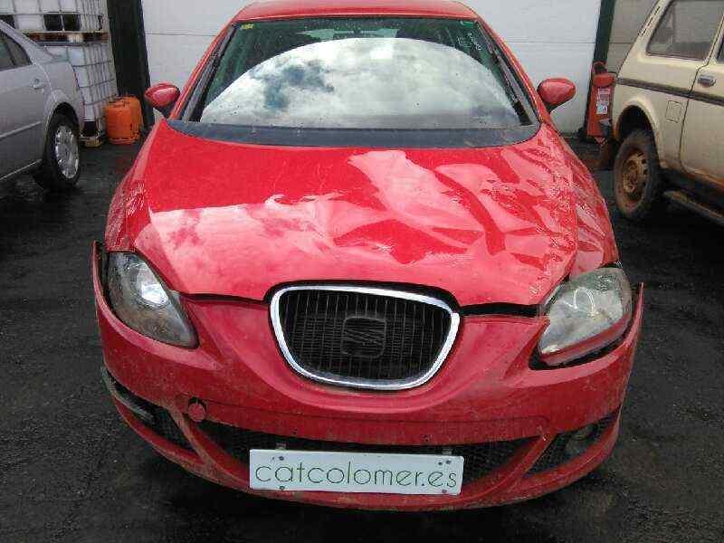BRAZO SUSPENSION INFERIOR DELANTERO DERECHO SEAT LEON (1P1) Sport Limited  1.9 TDI (105 CV)     01.07 - 12.09_img_2