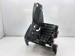 caja reles / fusibles seat ateca (kh7) style edition  1.0 tsi (116 cv) 5Q0937615C