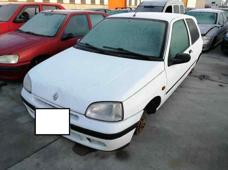 RENAULT CLIO I FASE I+II (B/C57) 1.4 RT   (75 CV) |   04.96 - ..._img_0