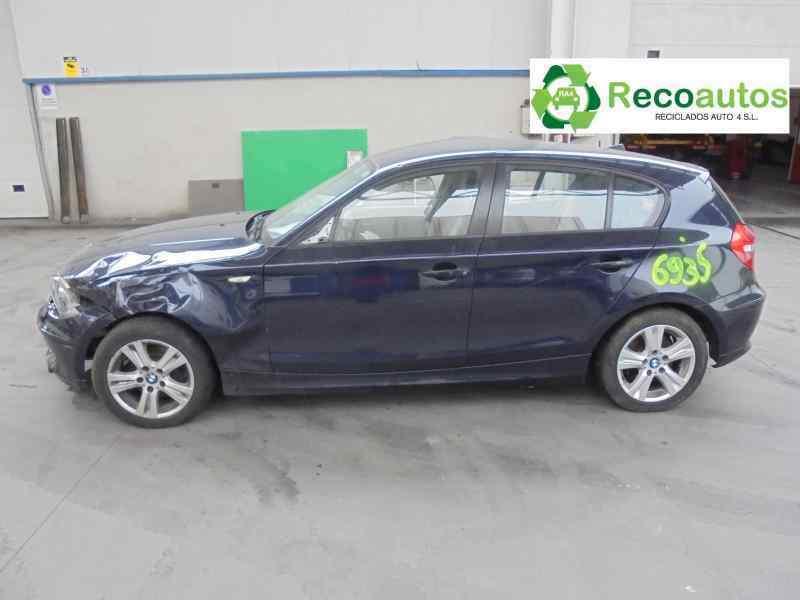 TUBOS AIRE ACONDICIONADO BMW SERIE 1 BERLINA (E81/E87) 118d  2.0 Turbodiesel CAT (143 CV) |   03.07 - 12.12_img_3