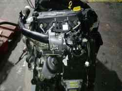 motor completo opel astra g caravan club  1.7 16v dti cat (y 17 dt / lr6) (75 cv) 1998-2003 Y17DT