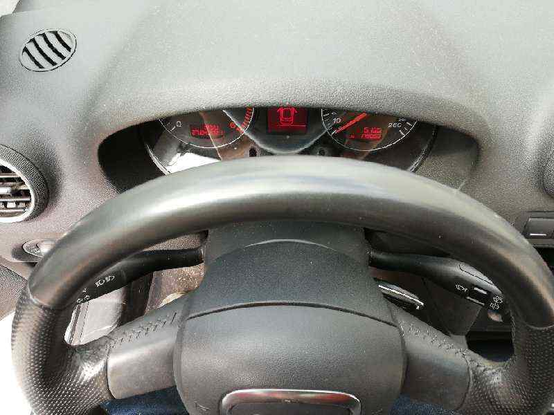 VOLANTE AUDI A3 (8P) 2.0 TDI Ambiente   (140 CV) |   05.03 - 12.08_img_1