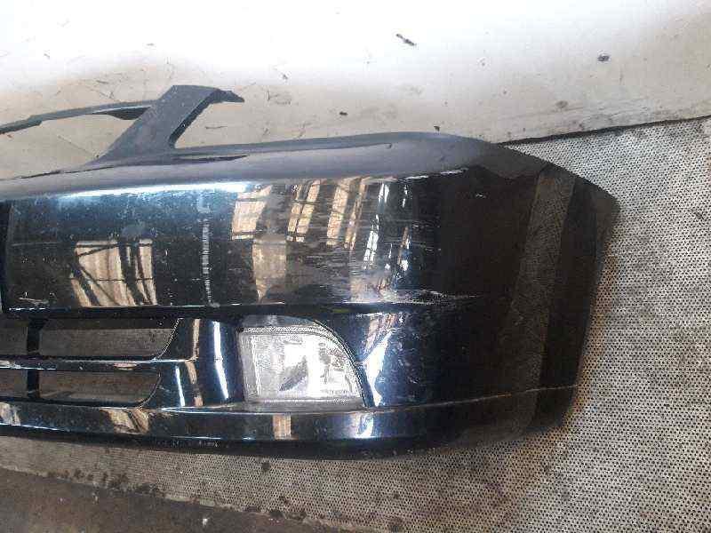 PARAGOLPES DELANTERO CHEVROLET NUBIRA WAGON SX  2.0 Diesel CAT (121 CV) |   01.07 - 12.10_img_1