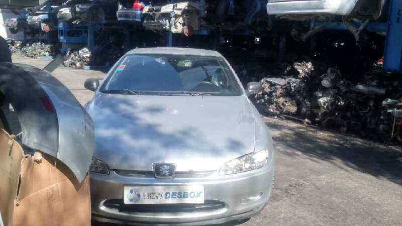 PEUGEOT 406 COUPE (S1/S2) 2.0   (136 CV) |   10.00 - ..._img_0