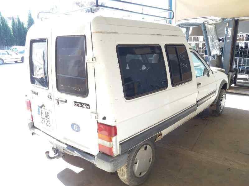 CITROEN C15 D Familiale  1.8 Diesel (161) (60 CV) |   06.86 - ..._img_2