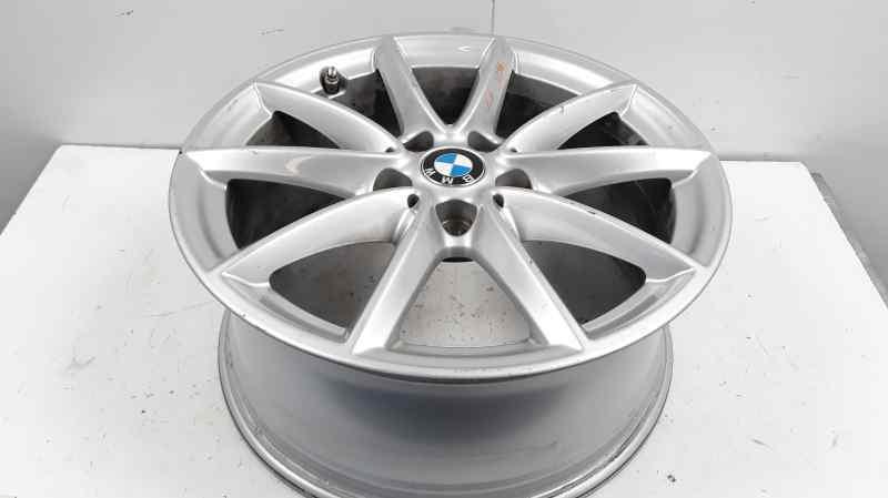 LLANTA BMW BAUREIHE X1 (F48) sDrive18d Advantage  2.0 16V Turbodiesel (150 CV) |   0.15 - ..._img_1