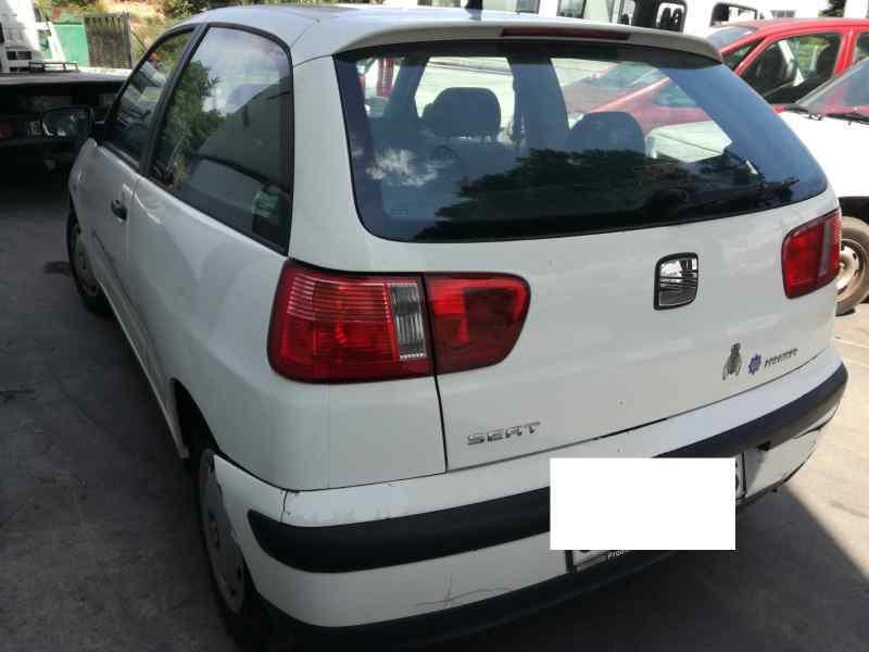 SEAT IBIZA (6K1) 1.6   (75 CV) |   0.99 - ..._img_1