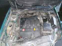 citroen xsara berlina 2.0 hdi 66kw premier   (90 cv) 1999-2005 RHY(DW10TD) VF7N1RHYB73