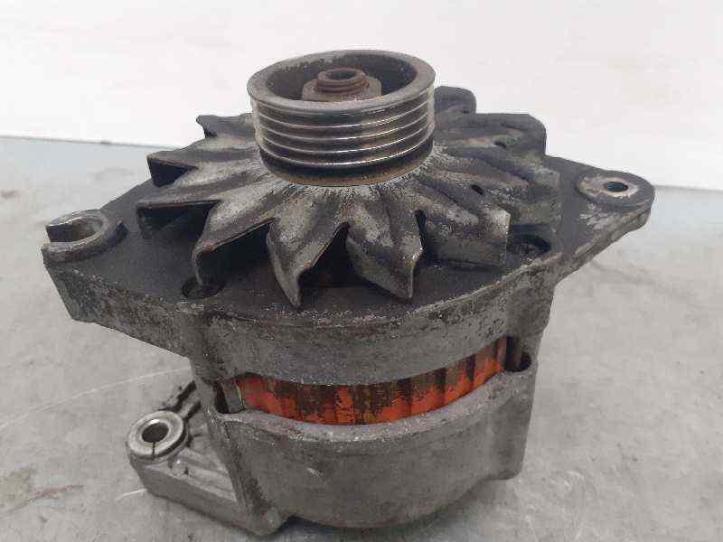 ALTERNADOR CITROEN C15 D  1.8 Diesel (161) (60 CV)     0.85 - ..._img_3