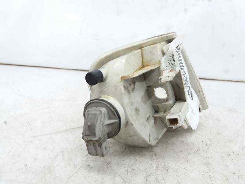 PILOTO DELANTERO IZQUIERDO PEUGEOT PARTNER (S1) Combispace  1.9 Diesel (69 CV) |   07.96 - 12.02_img_1