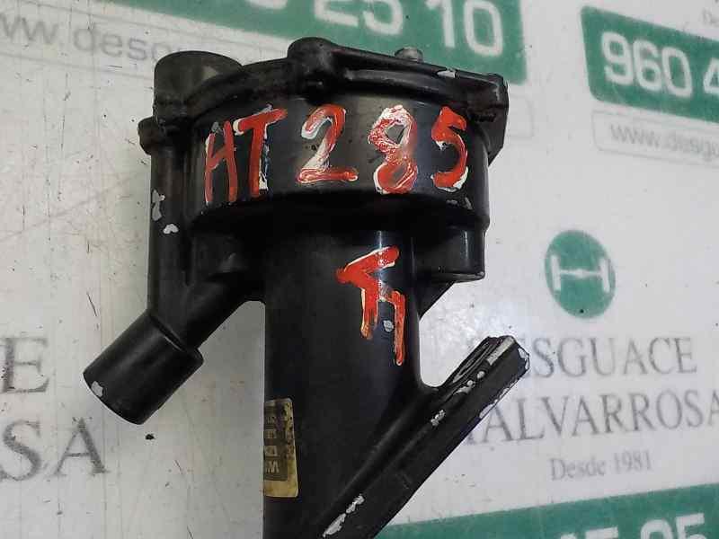 DEPRESOR FRENO / BOMBA VACIO FORD FOCUS BERLINA (CAK) Ambiente  1.8 TDDI Turbodiesel CAT (90 CV) |   08.98 - 12.04_img_3