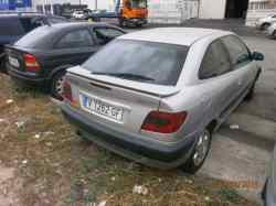 citroen xsara coupe 1.9 td vts   (90 cv) 1998-1999 DHYXUD9TEY VF7N6DHYF36