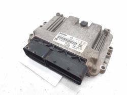 centralita motor uce opel astra h berlina elegance  1.7 16v cdti (101 cv) 2004-2005 0281012694