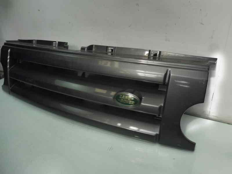 REJILLA DELANTERA LAND ROVER DISCOVERY (...) V6 TD S  2.7 Td V6 CAT (190 CV) |   08.04 - 12.09_img_4