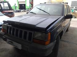 jeep gr.cherokee (zj)/(z) 2.5 td laredo (z)   (116 cv) M52 1J4GZN8M4VY
