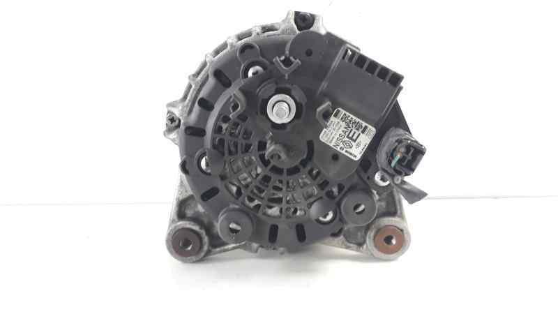 ALTERNADOR NISSAN X-TRAIL (T32) Tekna  1.6 dCi Turbodiesel CAT (131 CV) |   05.14 - 12.15_img_2