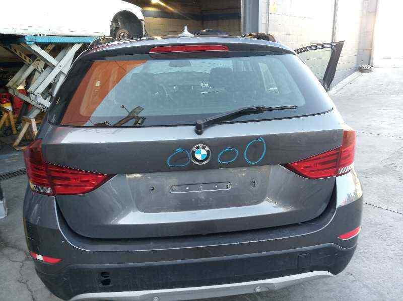 PORTON TRASERO BMW SERIE X1 (E84) sDrive 18d  2.0 Turbodiesel CAT (143 CV) |   09.09 - 12.15_img_0