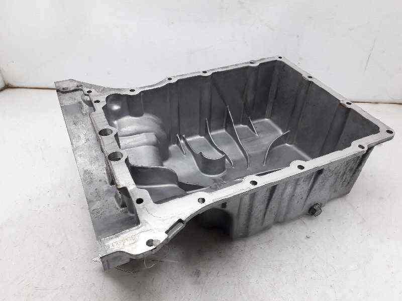 CARTER SMART FORFOUR CDI (70kW)  1.5 CDI CAT (95 CV) |   01.04 - 12.06_img_0