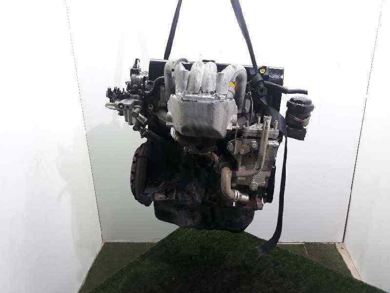 MOTOR COMPLETO CITROEN SAXO 1.5 D Furio   (57 CV) |   12.99 - 12.03_img_4
