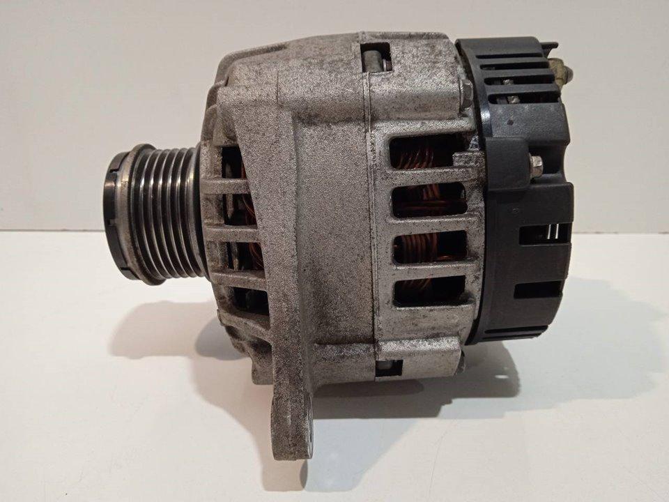 AMORTIGUADORES MALETERO / PORTON SEAT EXEO ST (3R5)(2009>) Sport  2.0 TDI (143 CV) |   06.09 - 12.13_img_0