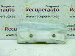 AIRBAG LATERAL DELANTERO IZQUIERDO TOYOTA YARIS (KSP9/SCP9/NLP9) Básico  1.4 Turbodiesel CAT (90 CV) |   08.05 - 12.08_mini_1