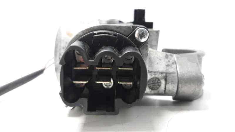 CONMUTADOR DE ARRANQUE NISSAN QASHQAI (J10) Acenta  1.5 dCi Turbodiesel CAT (106 CV) |   01.07 - 12.15_img_1