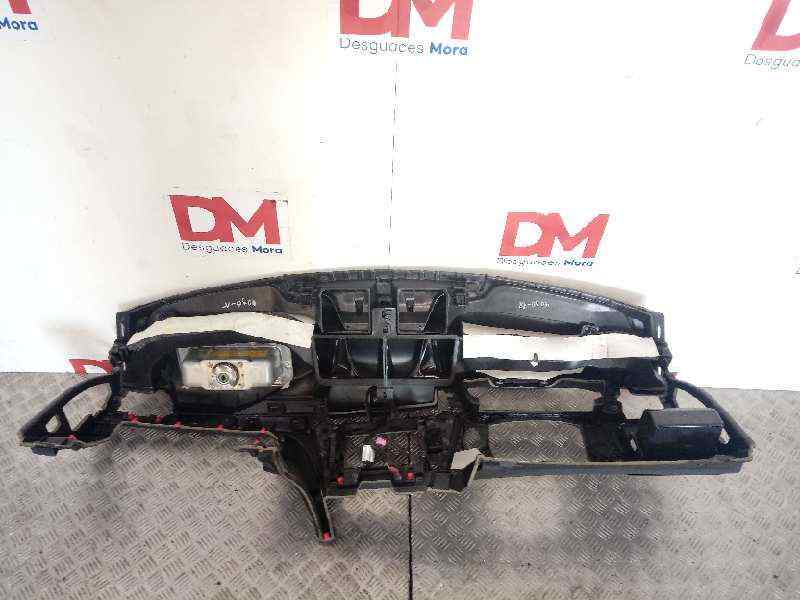KIT AIRBAG BMW SERIE 3 LIM. (F30) 320d xDrive  2.0 Turbodiesel (184 CV) |   07.12 - ..._img_3