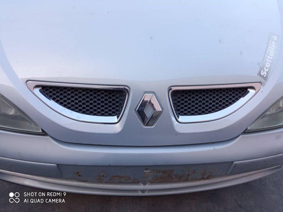 puerta delantera derecha citroen xsara picasso 1.6 hdi 110 sx top   (109 cv) 2004-2006 9004L5