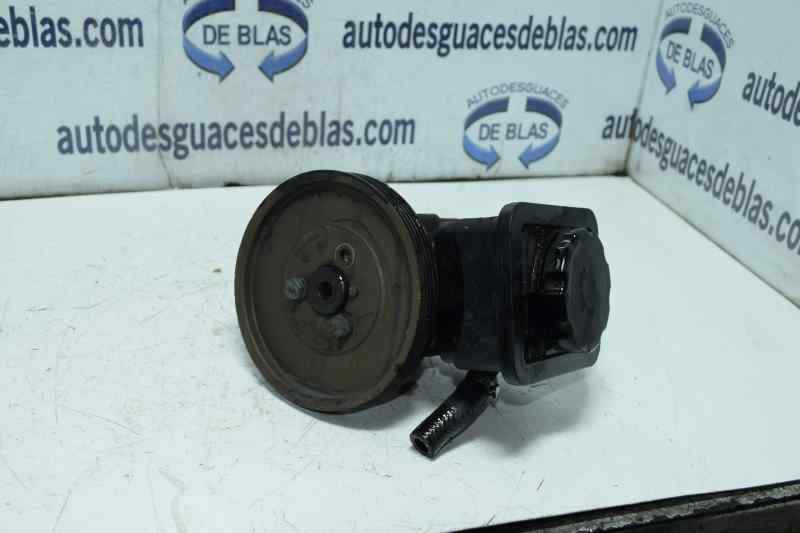 BOMBA DIRECCION BMW SERIE 5 BERLINA (E39) 525tds  2.5 Turbodiesel CAT (143 CV) |   09.95 - 12.00_img_0