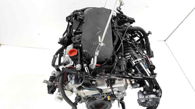 MOTOR COMPLETO BMW SERIE 3 LIM. (F30) 320d  2.0 Turbodiesel (184 CV) |   10.11 - 12.15_img_0