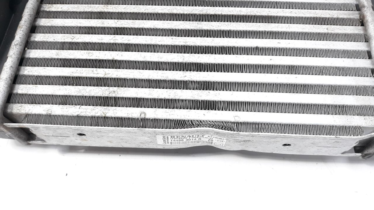 INTERCOOLER RENAULT CLIO IV Limited  0.9 Energy (90 CV) |   0.12 - ..._img_1