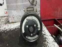 compresor aire acondicionado volkswagen passat variant (3c5) edition plus  2.0 tdi (110 cv) 2009-2010 1K0820859Q