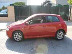 FIAT STILO (192) 1.9 JTD 115   (116 CV) |   12.02 - ..._mini_0