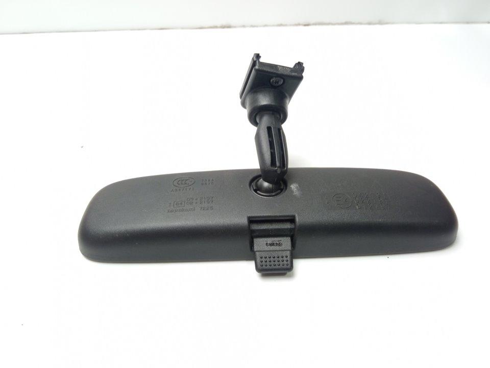 motor completo renault kangoo furgón professional  1.5 dci diesel fap (75 cv) 2011-2015 K9K608